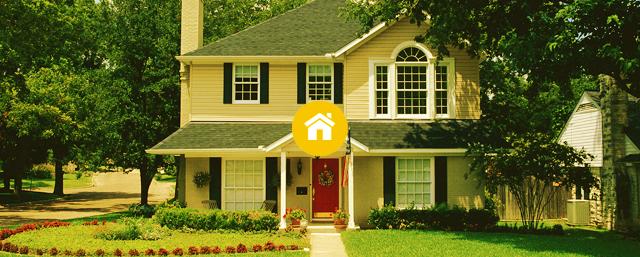 Saiba Como Comprar uma Casa