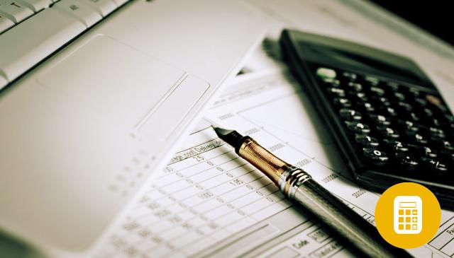 Declaração de Imposto de Renda (IR)