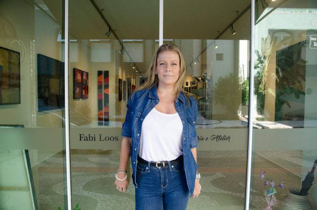 galeria de arte balneario camboriu