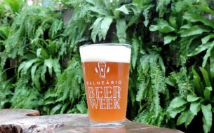 balneario beer week