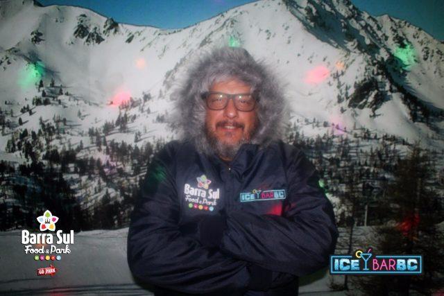 ice bar bc rafael weiss