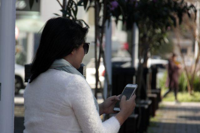 Balneário Camboriú Wi FI Gratis