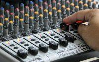 radio-camara