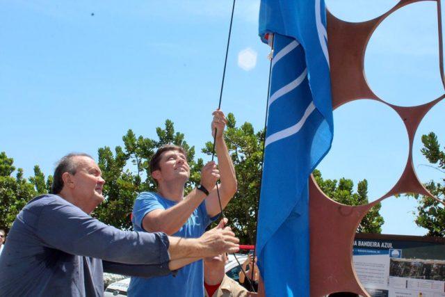 bandeira-azul-01