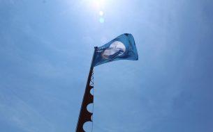 bandeira-azul-03