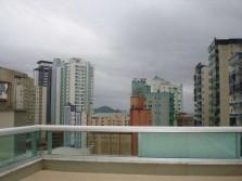 Apartamento a Venda 3 Quartos Centro Balneário Camboriú