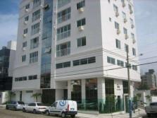 Apartamento a Venda 2 Quartos Bairro das Nações Balneário Camboriú