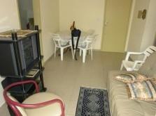 Alugo Apartamento Temporada Balneário Camboriú - Região Central