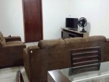 Apartamento 3 dormitórios Balneário Camboriú em excelente estado.