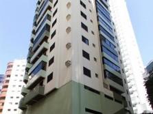 Cobertura Duplex 04  quartos sendo 03 suites