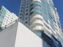 apartamento em balneário Camboriú com preço inperdivel!!!!!!!!!