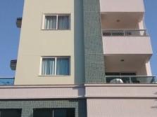 Otimo apartamento
