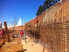 Lançamento Ótimo Condominio 900 Mtos da Praia
