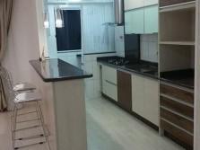 Apartamento para Venda  Balneário Camboriú / SC - Bairro das Nacoes