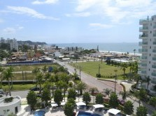 More no mais charmoso Resort na Praia Brava!!