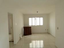 Apartamento locação anual quadra mar 02 dormitorios em Balneário Camboriú