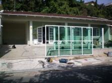 Casa a Venda 4 Quartos Bairro das Nações Balneário Camboriú