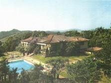 Mansão dos Sonhos: Terreno de 25 mil m² + Casa de 600 m²