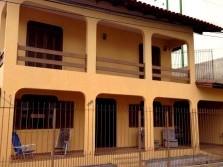 Aluga-se casa para excursão - Aluguel de temporada – Capacidade para 45 pessoas