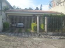 Casa residencial no Bairro das Nações, Balneário Camboriú.