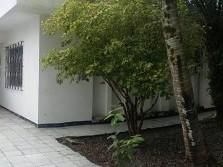 Casa para locação temporada em Balneário Camboriú