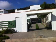 Casa Alto Padrão - Barra - Balneario Camboriu