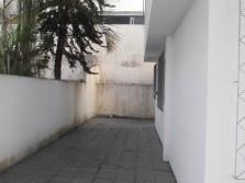 casa no centro de Balneário Camboriu
