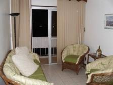 Apartamento a Venda 2 Quartos Barra Sul Balneário Camboriú