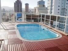 Apartamento a Venda 5 Quartos Centro Balneário Camboriú