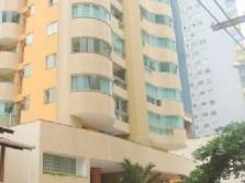 Apartamento a Venda 3 Quartos Barra Sul Balneário Camboriú