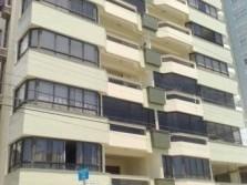 Apartamento Aluguel Temporada 3 Quartos Centro Balneário Camboriú
