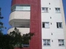 Apartamento Aluguel Anual 3 Quartos Centro Balneário Camboriú
