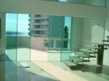Apartamento a Venda 4 Quartos Centro Balneário Camboriú