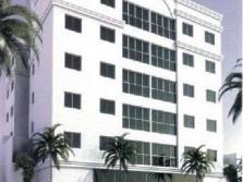 Apartamento a Venda 3 Quartos Bairro das Nações Balneário Camboriú