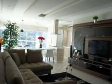Apartamento a Venda 2 Quartos Bairro dos Pioneiros Balneário Camboriú