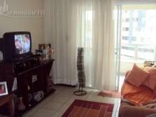 Apartamento a Venda 2 Quartos Centro Balneário Camboriú