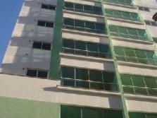 Apartamento a Venda 3 Quartos Barra Norte Balneário Camboriú
