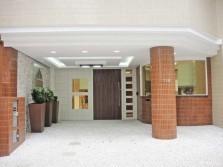 Apartamento à Venda 2 Quartos Centro Balneário Camboriú