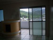 Apartamento à Venda 4 Quartos Barra Sul Balneário Camboriú