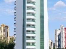 Apartamento à Venda 3 Quartos Barra Norte Balneário Camboriú